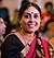Saranya Ponvannan at Saivam Audio Launch.jpg