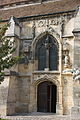 Sarcelles Saint-Pierre-et-Saint-Paul 401.JPG