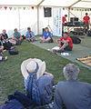 Sark Folk Festival 2011 06.jpg