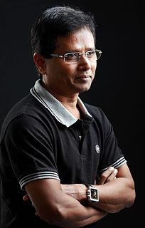 Sasi (director) Indian film director