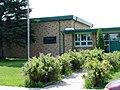 Saskatoon-Islamic-Centre.jpg
