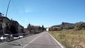 Sasso Marconi, frazione Fontana (01).png