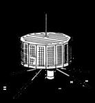 Satellite Cylinder (PSF).png