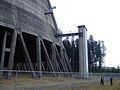 Satsop Nuclear Power Plant (3224056575).jpg