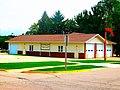 Sauk Prairie Ambulance Association - panoramio.jpg