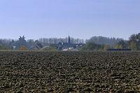 Savigné-sous-le-Lude - vue générale (2011).jpg