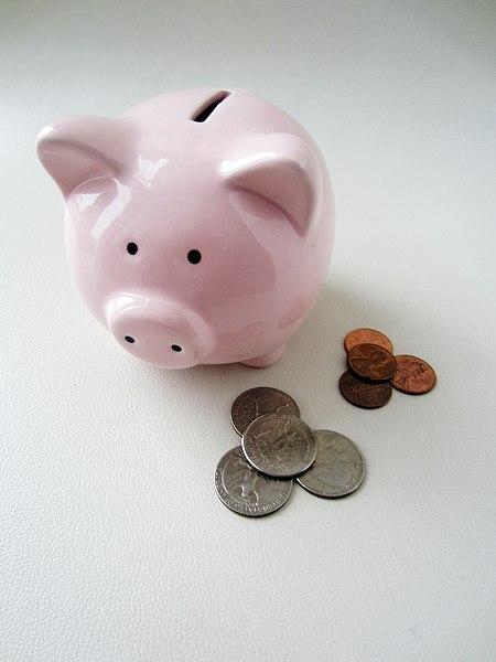 File:Saving money.jpg