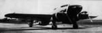 Savoia Marchetti SM.79 B I-AIRE.png