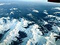 Sawatch Range Just South of Aspen, Colorado (14024126457).jpg