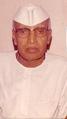 Sayyid AhmedullahQadri.png