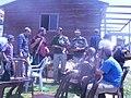 Scali Farm Alon More 113.jpg