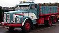 Scania-Vabis LS7638 Truck 1965.jpg