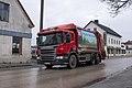 Scania P310 DB6X2.jpg