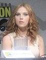 Scarlett Johansson SDCC 2009 3.jpg