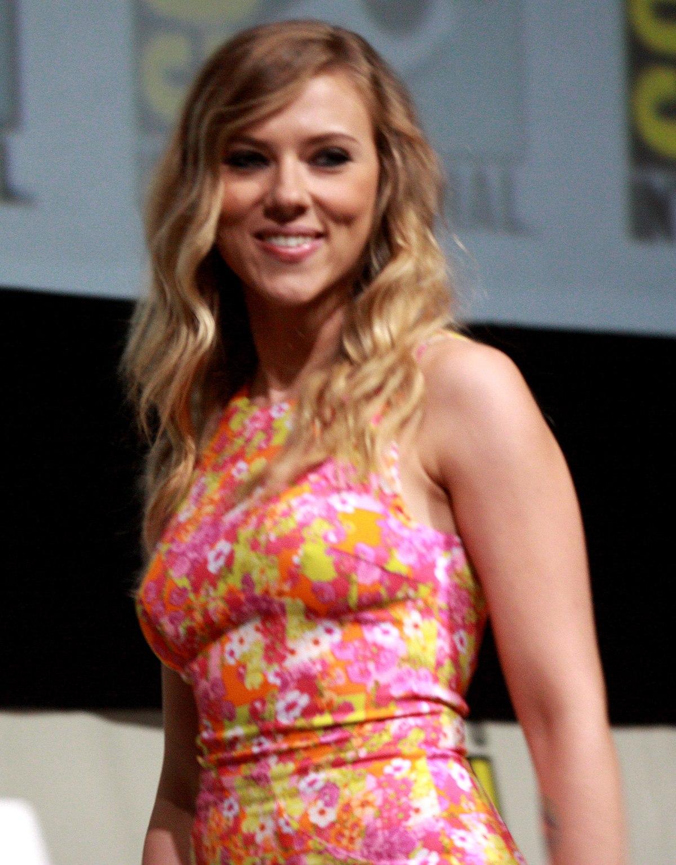 Lucy 2014 film  Wikipedia