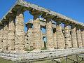 Scavi archeologici di Paestum WLM 065.JPG