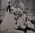 Scenă din La Traviata.jpg