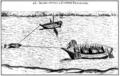 Schiffstauerei nach Veranzio um 1595.png