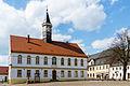 Schildau Rathaus2.jpg