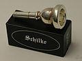 Schilke 51C4 Trombone Mouthpiece.jpg