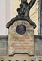 Schiller-Gedenktafel Hof 20200407 123154.jpg