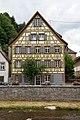 Schiltach, Rottweil 2017 - DSC07219 - SCHILTACH (35918496485).jpg