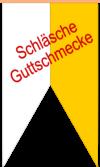 Schläsche Guttschmecke.png