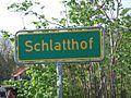 Schlatthof kl.jpg