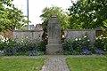 Schleswig-Holstein, Kaiser-Wilhelm-Koog, Ehrenmal NIK 8295.jpg