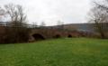 Schlitz Pfordt Pfordter Strasse Fulda Bridge db.png