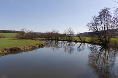 Schlitz Queck Fulda River 201803 S d.png