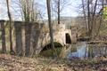Schlitz Schlitz Graefin Anna Bridge S d.png