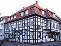 Schloß Neuhaus Anno 1701.jpg