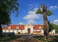 SchlossMarstallBoitzenburgl02 Kopie jiw.jpg