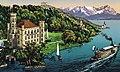 Schloss Berg Postkarte 1914.jpg