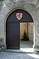 Schloss Habsburg-2.jpg