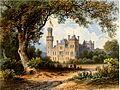 Schloss Herdringen Sammlung Duncker.jpg
