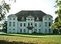 Schloss Ivenack.JPG