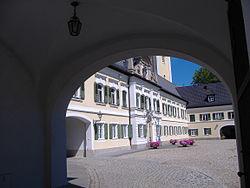 Schloss Kühbach 02.JPG