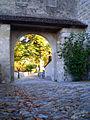 Schloss Kyburg, Haupttor.jpg