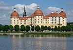 Schloss Moritzburg SO-1.jpg