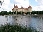 Schloss Moritzburg SW-2.jpg