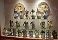 Schloss Porcia, Museum für Volkskultur (Spittal an der Drau) 27.jpg