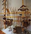 Schloss Porcia, Museum für Volkskultur (Spittal an der Drau) 30.jpg
