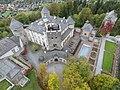 Schloss Ringberg 11.jpg