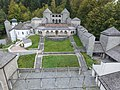 Schloss Ringberg 30.jpg