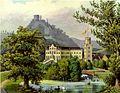 Schloss Sayn Sammlung Duncker.jpg