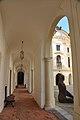 Schloss Slavkov u Brna (Austerlitz) (37968771965).jpg