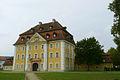 Schloss Theuern 40590.jpg