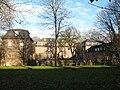 Schloss Wahn 22.jpg